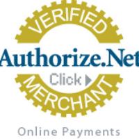 authorize.net_