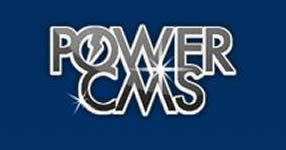 WebSailer Web Design works with PowerCMS