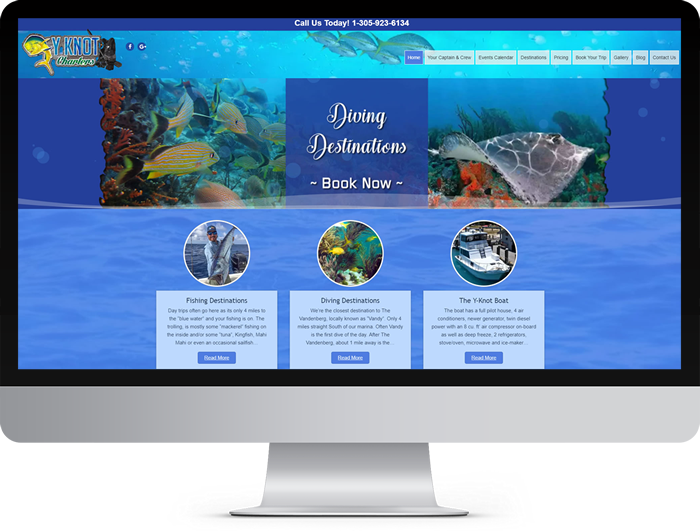websailer web design home banner 1.fw