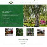 Huston's Tree Service