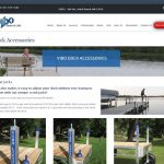 Vibo Marine Docks & Lifts